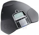 Panasonic KXHDV800