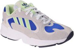 Adidas yung 1 ee5318 Buty sportowe męskie Ceneo.pl