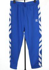 Spodnie adidas Climacool Workout CG1506 , r.M Ceny i opinie Ceneo.pl