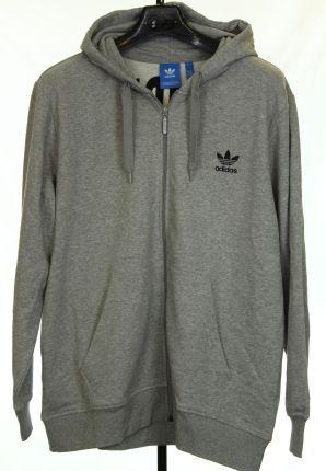 Bluza męska adidas Originals BQ3099