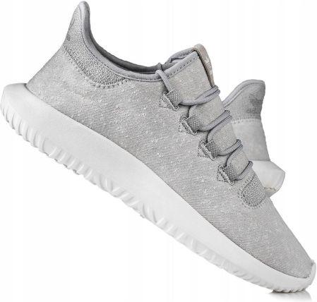 Adidas Nmd R1 F35882 Buty Męskie Szare Ceny i opinie Ceneo.pl