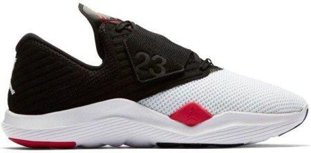 Air Jordan Relentless Shoes AJ7990 102