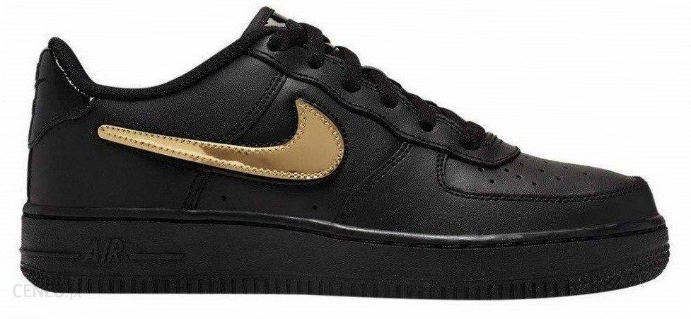 Dobra jakość Buty Dziecięce i Damskie Nike Air Force 1 Mid GS