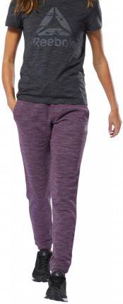 Adidas Originals Spodnie Damskie Sst Tp AY8939 Xs Ceny i