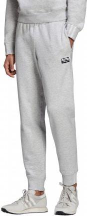 Fitness i bieganie Nike Jordan 23 Alpha Therma Pants Hose