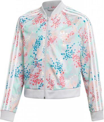 X Bionic bluza Light Pullover Lady Biały Ceny i opinie