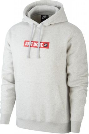 Bluza nike m dry academy18 hoodie po żółta ah9608 719 Ceny