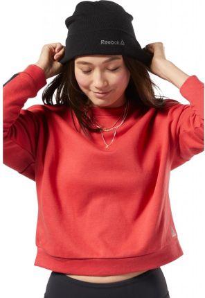 adidas Originals Essentials Crew Sweatshirt XL Fioletowy