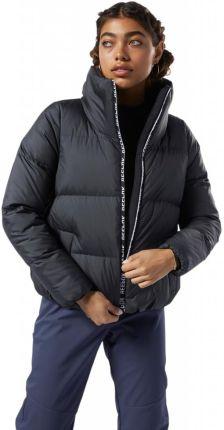 Kurtki i płaszcze damskie kurtki zimowe jesieńzima 2020
