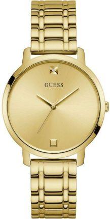 Sklep: guess zegarki damskie