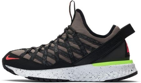 Buty Męskie Nike Air Jordan 6 Rings 322992 700 43 Ceny i opinie Ceneo.pl