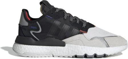 Buty adidas Originals POD S3.1 B37365 Ceny i opinie