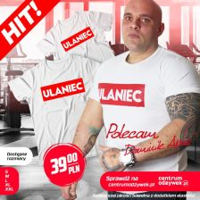 Real Pharm T Shirt Ulaniec Hitt