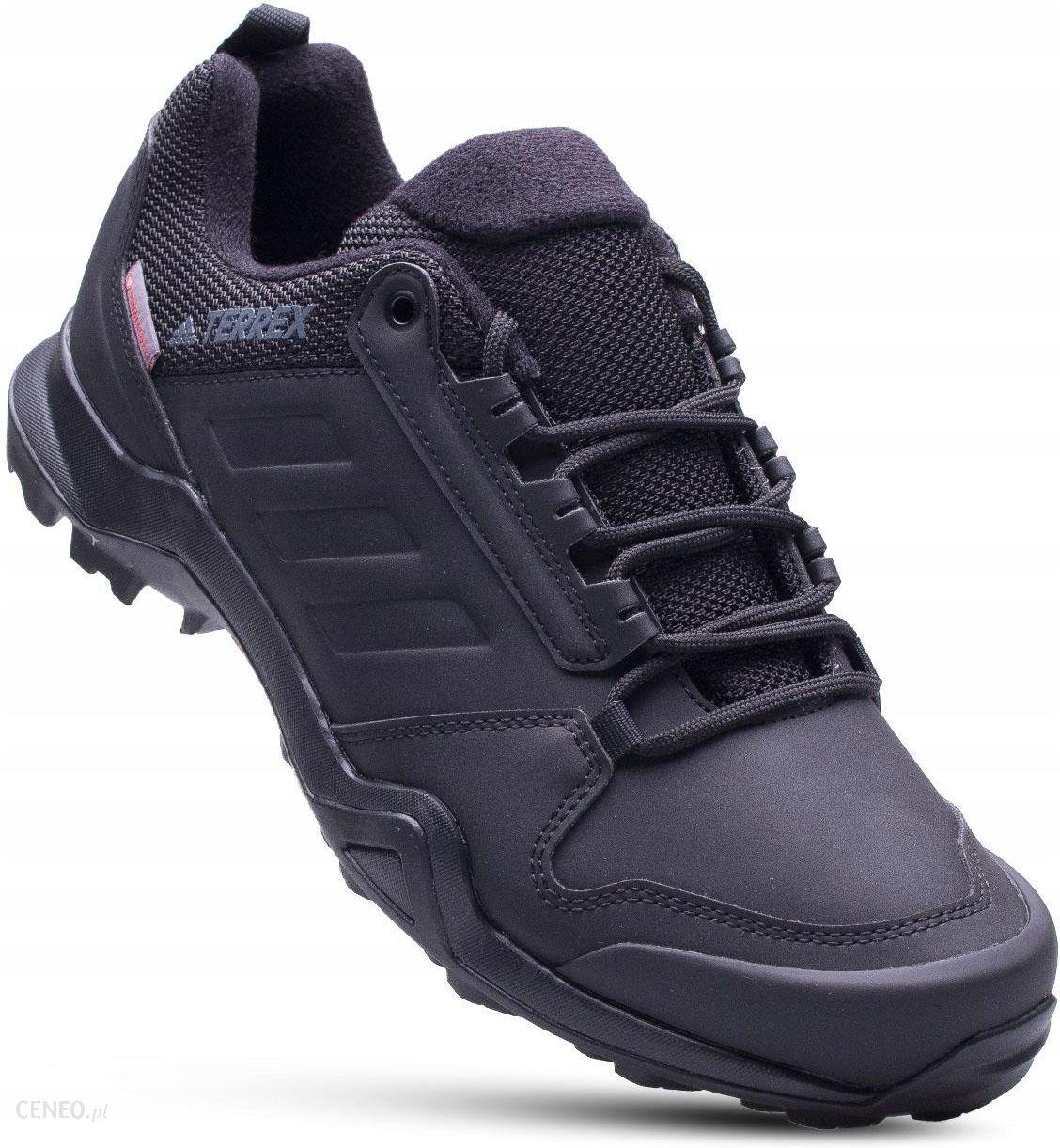 Buty Trekkingowe Buty Meskie Adidas Terrex Trekkingowe Niskie Ceny I Opinie Ceneo Pl