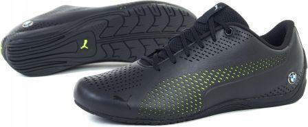 Buty Adidas Męskie Kiel CQ1093 Czarne R. 44 23 Ceny i