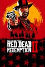 Red Dead Redemption 2 (Digital)