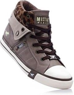 Sneakersy BADURA 8122 69 L 1304 Ceny i opinie Ceneo.pl