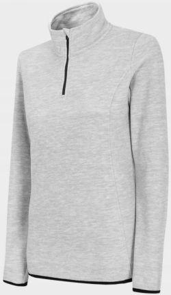 Bluza damska Adidas Performance W45218 r. M i inne Ceny i