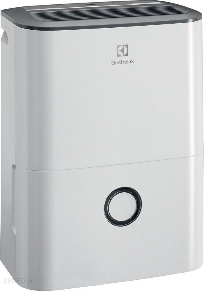 Electrolux Osuszacz Powietrza Exd20Dn4W