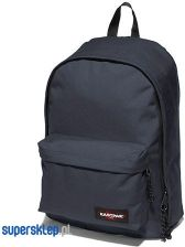 Eastpak Out Of Office granatowy