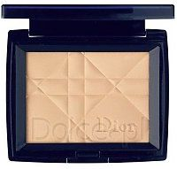 Christian Dior Diorskin Poudre Compact Puder kompakt 10g