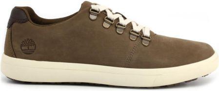 Deichmann sneakersy damskie bordowe Eur 39 Ceny i opinie