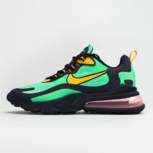 BUTY NIKE AIR MAX 90 LTR (PS) 833414 024 R.28