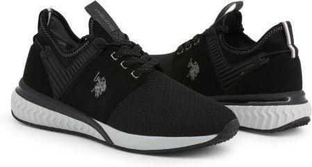 Buty damskie Adidas Zx Flux S82695 Różne Rozmiary Ceny i