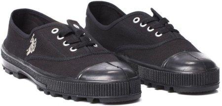 Buty Adidas NMD_R1 W AQ1102 Nmd Czarne R. 38 23 Ceny i