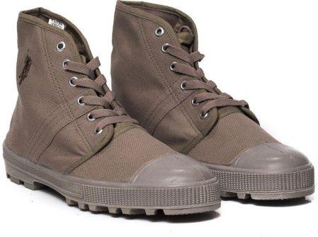Buty Reebok Classic Leather CN2061 Czarne R. 36.5 Ceny i opinie Ceneo.pl