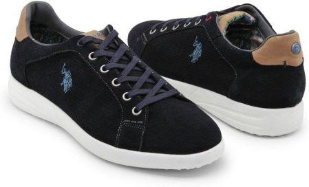 Buty damskie sneakersy adidas Originals Gazelle CQ2177