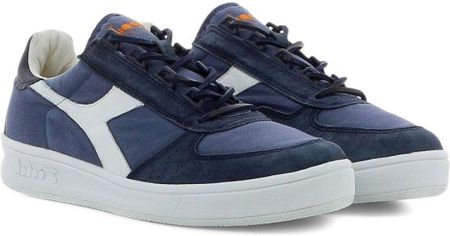 Adidas Buty damskie Originals N 5923 bordowe r. 40 (B37988) Ceny i opinie Ceneo.pl
