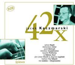 płyta kompaktowa jacek bałdczyk klementyna umer kwartet pro forma