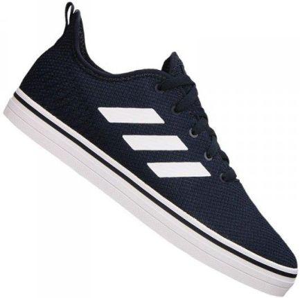 Buty męskie sportowe Adidas Vs Advantage F99254 Ceny i
