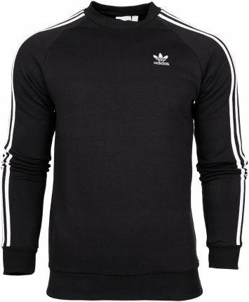 Adidas bluza męska z kapturem DT9896 roz.L Ceny i opinie Ceneo.pl