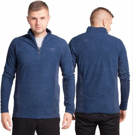 Bluza męska z kapturem czerwona adidas DX7335 XL Ceny i