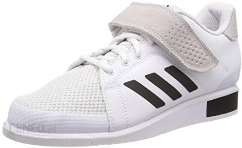adidas power 3 buty