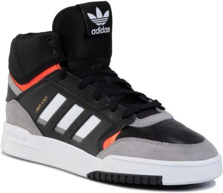 Adidas Zima strona 5 fashionpolska.pl