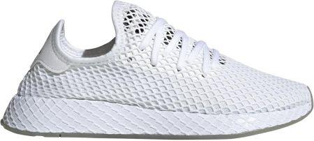 Buty Adidas NEO JOGGER CL (BB9682) czarnybiały Ceny i