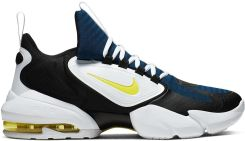 Buty NIKE Air Max Alpha Trainer 2 AT1237 008 BlackPale IvorySoar