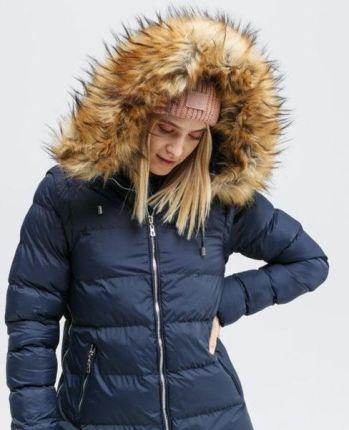 wyprz dam %: Adidas Originals By Rita Ora Cut Out Sweater