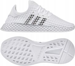 adidas Deerupt Runner J F34295  37 13