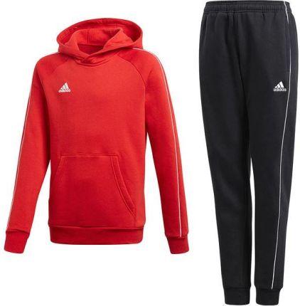 Bluza męska SST Adidas Originals (Collegiate Navy) Ceny i opinie Ceneo.pl