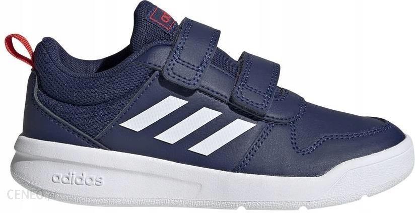 Buty dziecięce CG6896 Adidas AltaRun CF Kids R.31