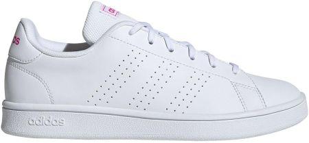 Adidas Originals Stan Smith New Bold Tenisówki Biały 38 23
