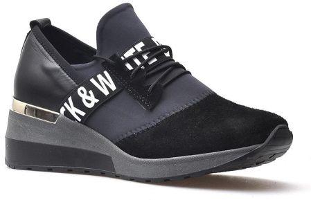 Buty Nike Air Max 90 Czarne 725233 006 r. 41 Ceny i opinie