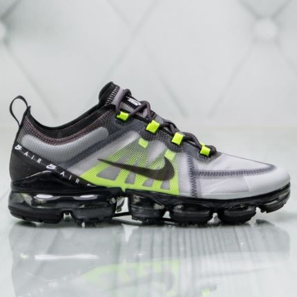 Nike Air VaporMax Flyknit 3 (942842 017) Ceny i opinie