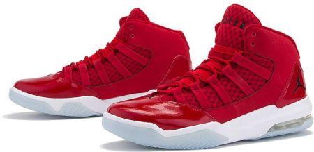 Buty Air Jordan 23 Breakout 881449 601 Ceny i opinie