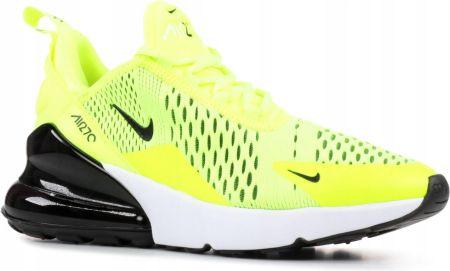 Buty męskie sneakersy Nike Air Max 90 Ultra 2.0 Br 898010
