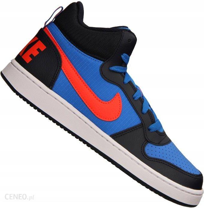 Nike Jr Court Borough Mid 403 Rozmiar 39!